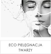 eco-pielegnacja-twary