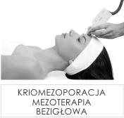 kriomezoporacja