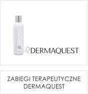 zabiegi-terapeutyczne-dermaquest-2